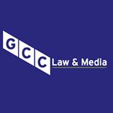 GCC Law & Media