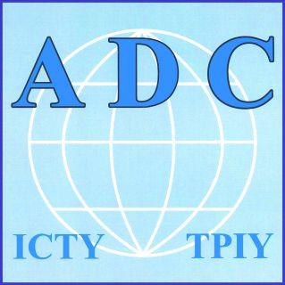 ADC-ICTY