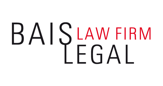 Bais Legal Law Firm