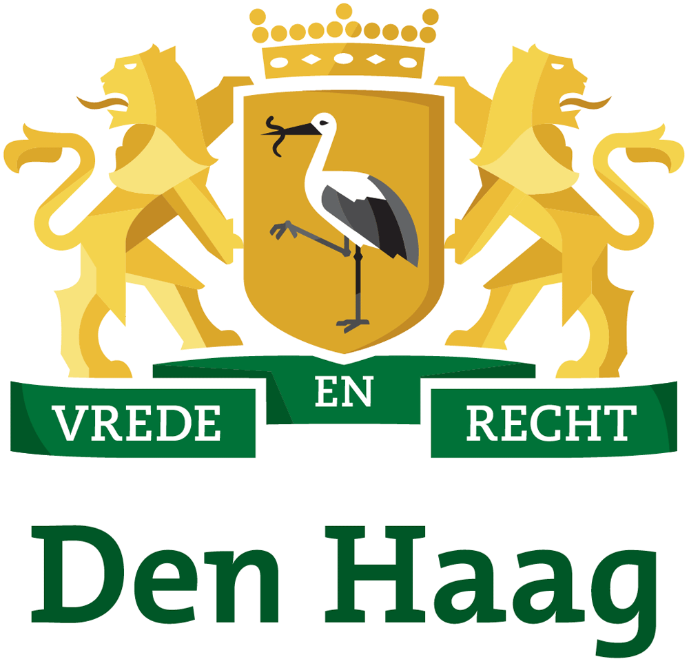Municipality of The Hague