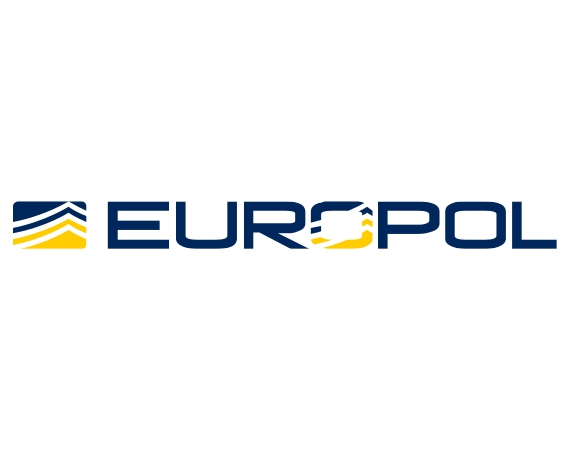 Europol