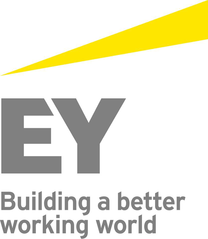 ey_logo_detail