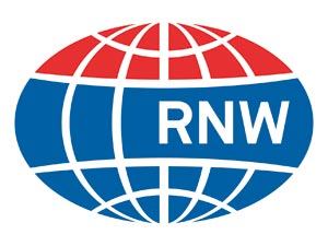 Logo_of_Radio_Netherlands_Worldwide