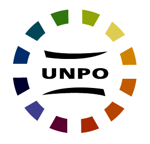 Unrepresented Nations and Peoples Organisation